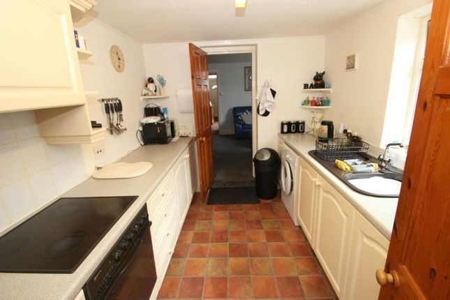 Kitchen 2 of Brien Avenue, Altrincham WA14