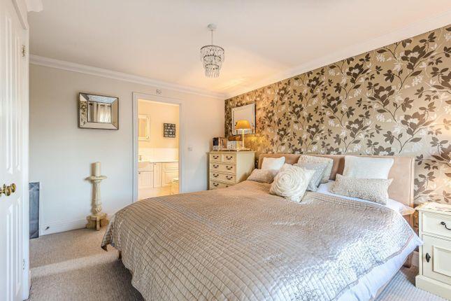 Bedroom 1 of Chapel Close, Watersfield, West Sussex RH20