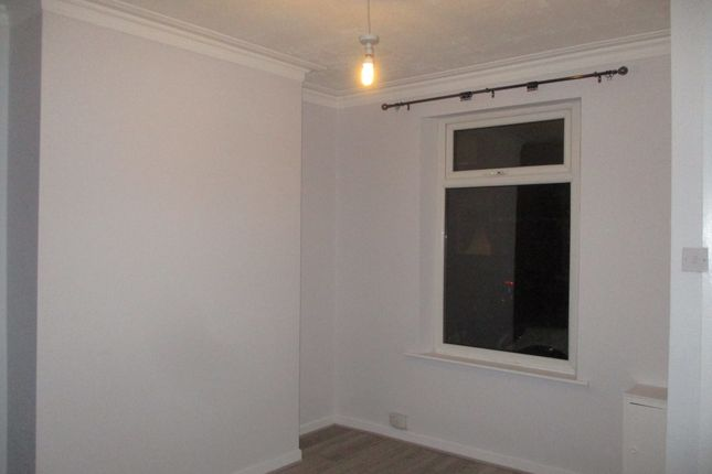 Thumbnail Terraced house to rent in Horner Street, York