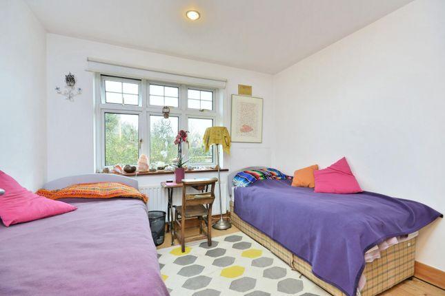 10'8 First Floor Bedroom