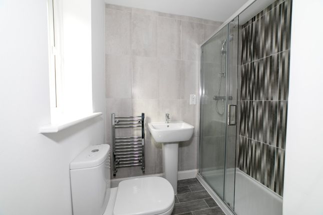 Picture No. 11 of Chilton Lane, Ferryhill, County Durham DL17