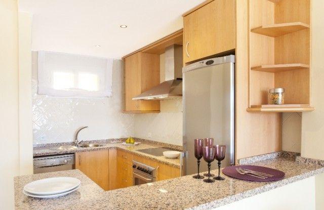 Dlp-A2315-Ssc_3_Kitchen