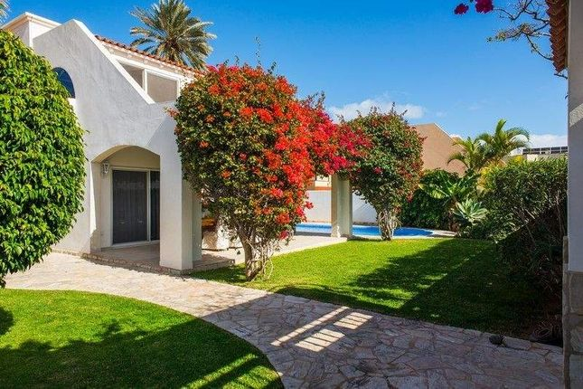 Thumbnail Villa for sale in 35660 Corralejo, Las Palmas, Spain