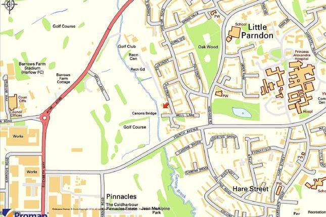 Prime Location Uk Property Rent