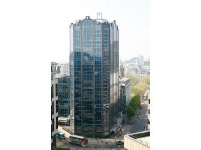 Thumbnail Office to let in Colmore Gate, 2-6, Colmore Row, Birmingham, West Midlands, England