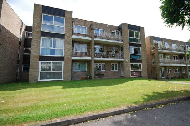 2 bed flat for sale in Forsythe Shades Court, 31 The Avenue, Beckenham, Kent