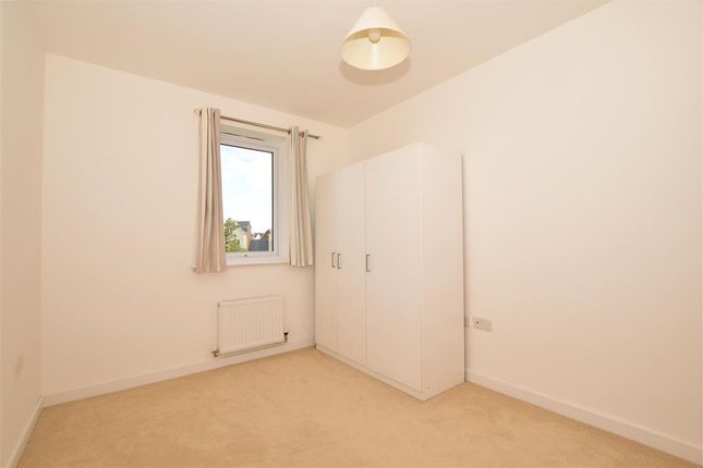 Bedroom 2 of Willow Close, Holborough Lakes, Kent ME6