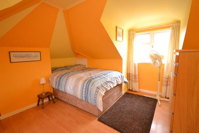 Bedroom Two (29) of Dorchester Road, Bridport DT6