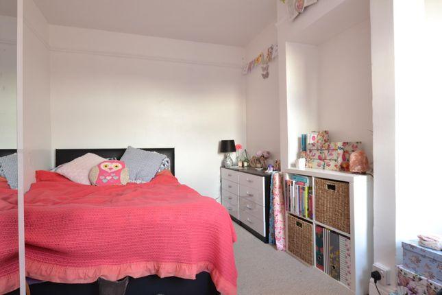Bedroom 2 of Deans Walk, Gloucester GL1