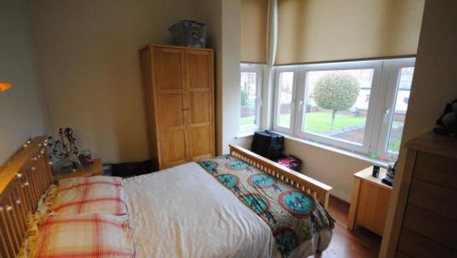Photo 3 of Flat 3, Hyde Park, 79 Brudenell Grove, Hyde Park LS6