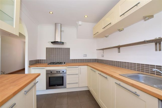 Thumbnail Detached house for sale in Portman Drive, Billericay, Essex