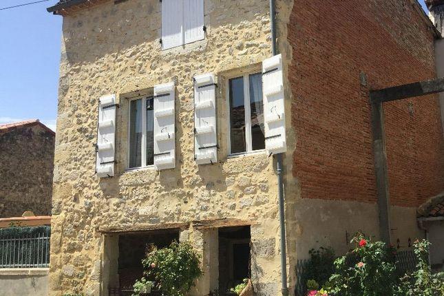 Aquitaine, Lot-Et-Garonne, Mezin