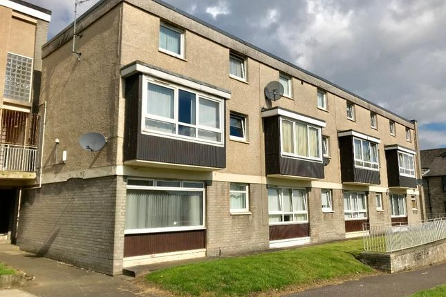 Photo 1 of Mansion Court, Cambuslang G72