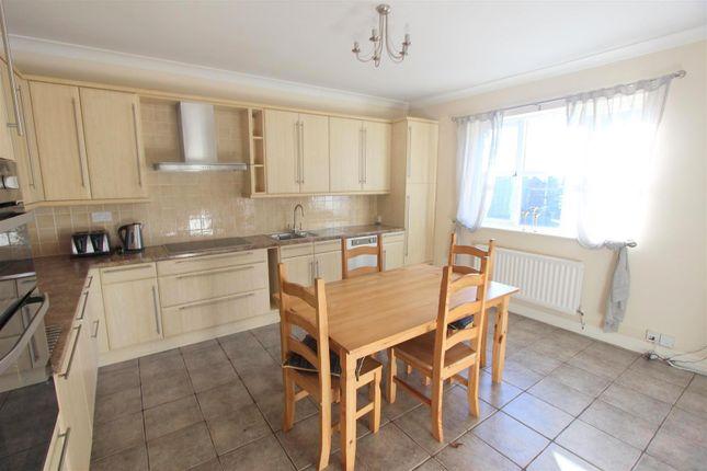 Hurworth Moor Property For Sale