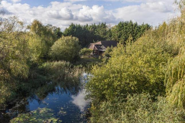 Picture No.02 of Shepreth, Royston, Cambridgeshire SG8