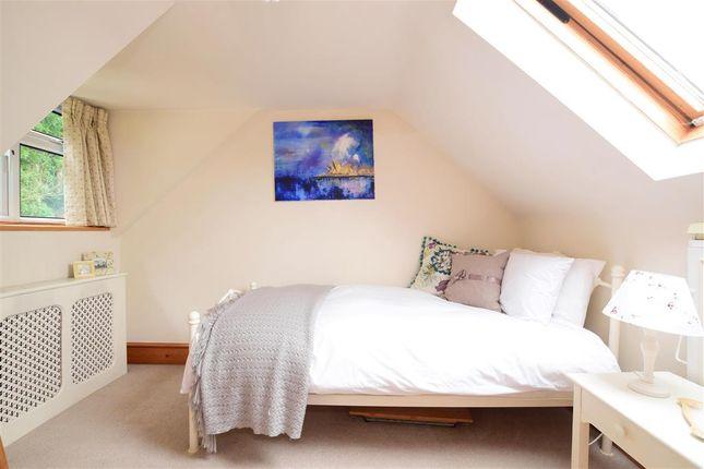 Bedroom 3 of Tarring Neville, Newhaven, East Sussex BN9