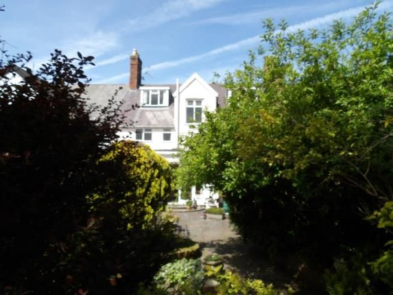 4 bed terraced house for sale in well street, ruthin, denbighshire, north wales ll15 - zoopla