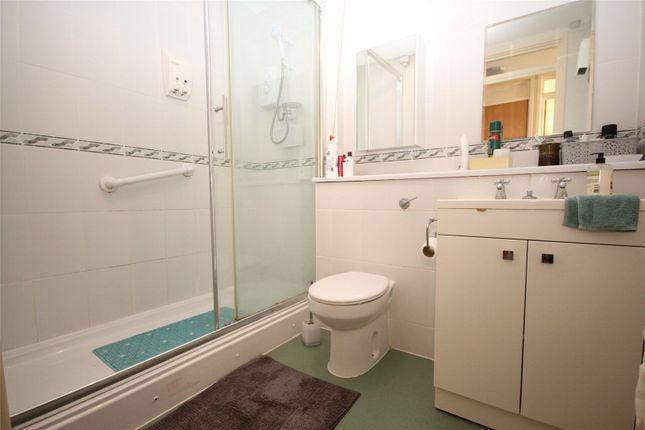 Bathroom of Woodville Grove, Welling, Kent DA16