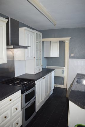 Thumbnail Terraced house to rent in Wheat St, Padiham, Lancs