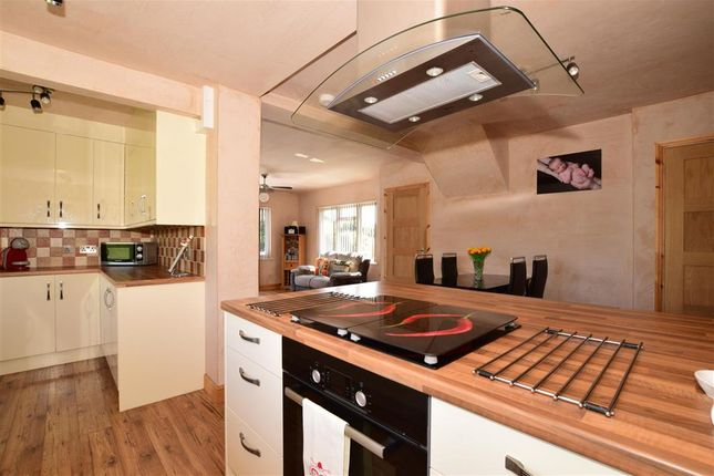 Kitchen of Hodsoll Street, Meopham, Kent TN15