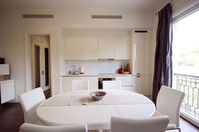 1 bed apartment for sale in Tara 302, Tivat, Montenegro