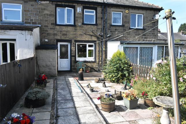 Picture No. 20 of Garforth Road, Keighley, West Yorkshire BD21