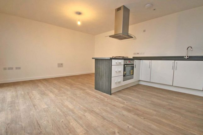 Thumbnail Flat to rent in Watson Heights, Chelmsford