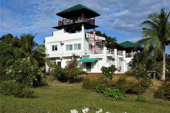 Thumbnail Villa for sale in Puerto Princesa, Palawan, Philippines