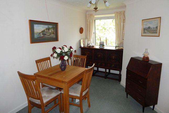 Bedroom 2 of Mayals Road, Blackpill, Swansea SA3