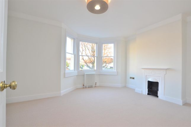 Property Image 6 of First Avenue, Bath, Somerset BA2
