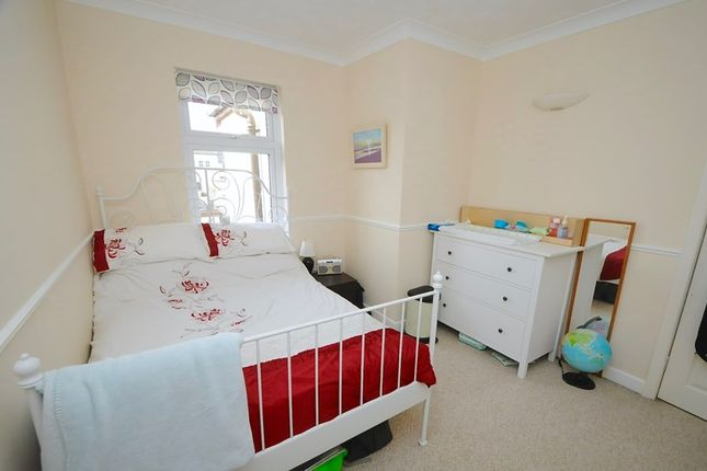 Picture No. 8 of Marline Road, Parkstone, Poole, Dorset BH12