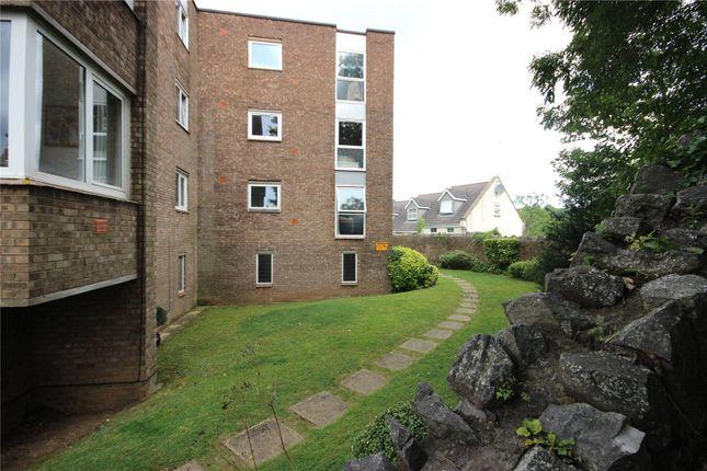 Picture No. 16 of Severn Grange, Ison Hill Road, Bristol, Bristol, City Of BS10