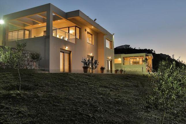 Thumbnail Villa for sale in Koskinou, Rhodes Islands, South Aegean, Greece