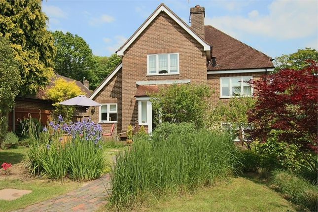 Detached house for sale in 1 Kings Copse, East Grinstead, West Sussex