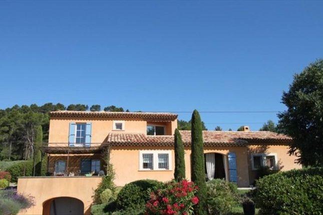 properties for sale in aix en provence sud ouest aix en. Black Bedroom Furniture Sets. Home Design Ideas