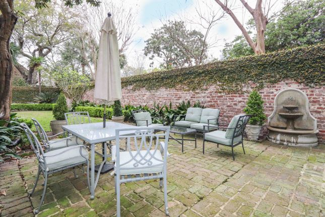 Thumbnail Detached house for sale in 95 E Bay Street, Charleston Central, Charleston County, South Carolina, United States