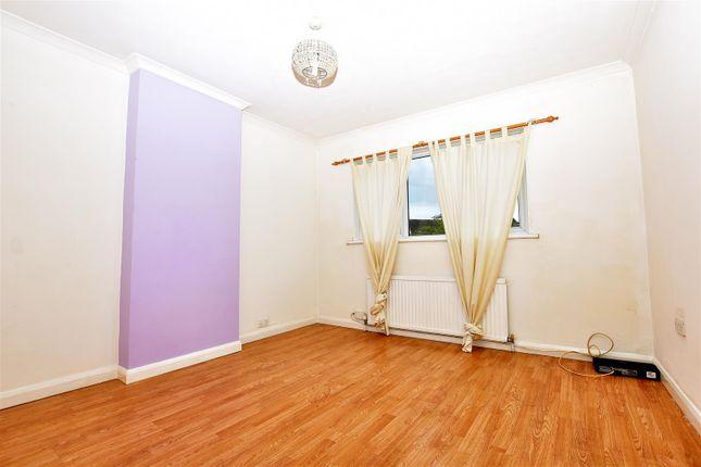 Bedroom 2 of Homefield Close, Swanley BR8