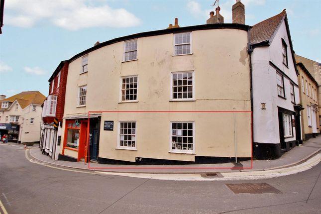 Thumbnail Office to let in Bridge Street, Lyme Regis