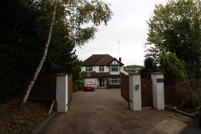 Photo 19 of Old Hill, Green Street Green, Orpington, Kent BR6
