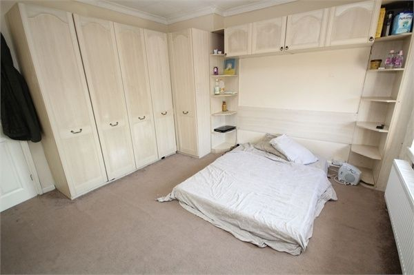 2 bed end terrace house for sale in Basedale Road, Dagenham, Essex