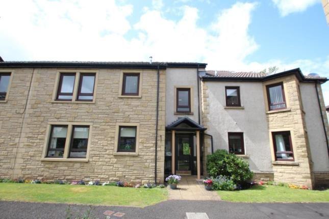 Thumbnail Property for sale in Wellmeadow Farm, Meadow Way, Newton Mearns, East Renfrewshire