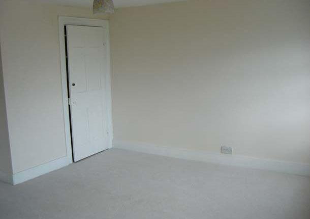 Bedroom of Portland Road, Hythe CT21
