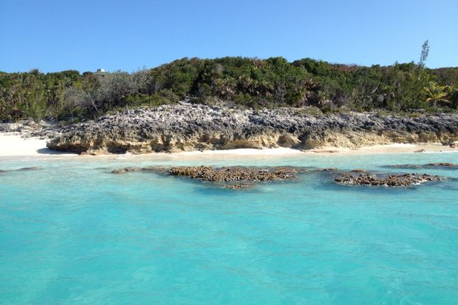 Land for sale in Rose Island, Rose Island, The Bahamas
