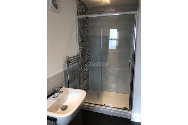 Bathroom of Church Hill, Birmingham B46
