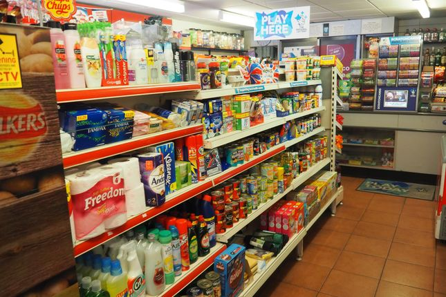 Retail premises for sale in Newsagents S62, Parkgate, South Yorkshire