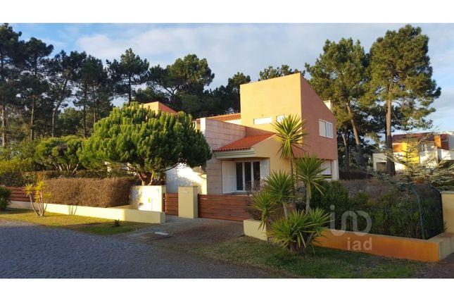 7386e058ba2 Thumbnail Detached house for sale in 3880 Ovar