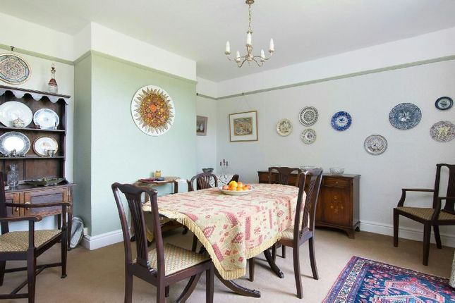 Dining Room of Sandford Road, Winscombe BS25