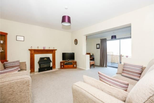 Thumbnail Semi-detached house for sale in Damon Drive, Brimington, Chesterfield, Derbyshire