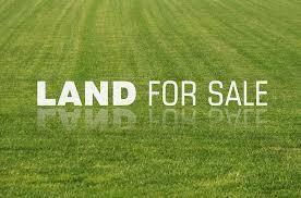 Thumbnail Land for sale in 18 Donum Bafra Land, Iskele, Famagusta