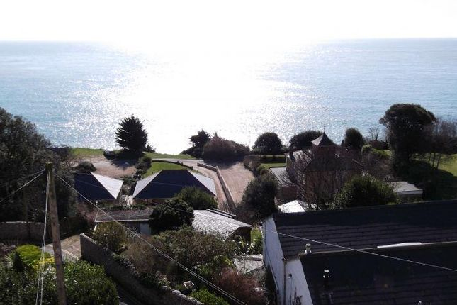 Flat for sale in Madeira Road, Ventnor